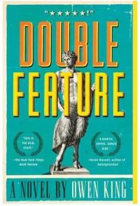 doublefeature2