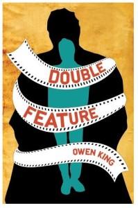 doublefeature3